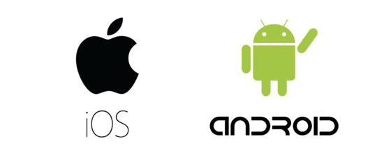 Crowdfunding_-_pr_sentation_logo_apple-android-1495560588