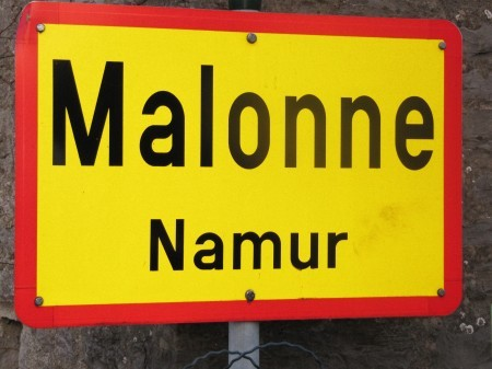 Panneau_malonne-1495573013
