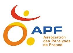 Logo_apf-1495609353