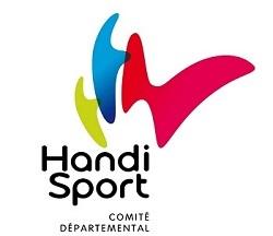 Logo_handisport-1495609417