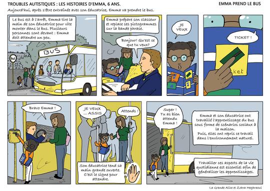 Emma-prend-le-bus-1495610613