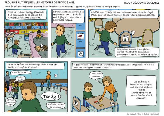 La-rentr_e-de-teddy-1495610641