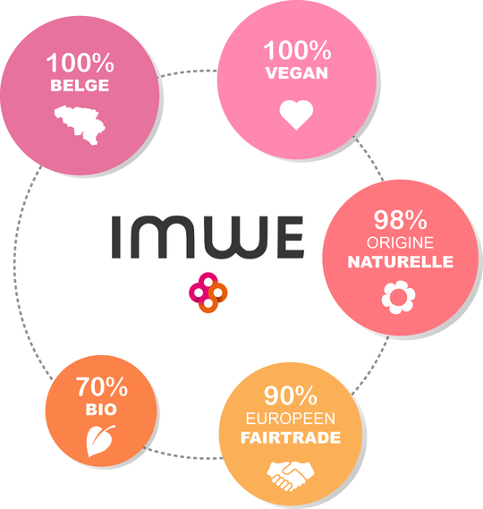 Imwe1-1495620975