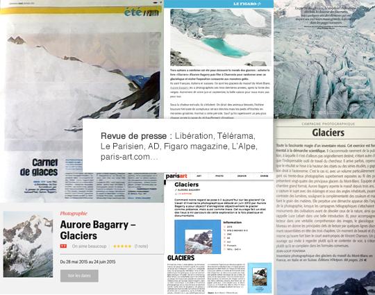 Revue_de_presse_glaciers-1495629168