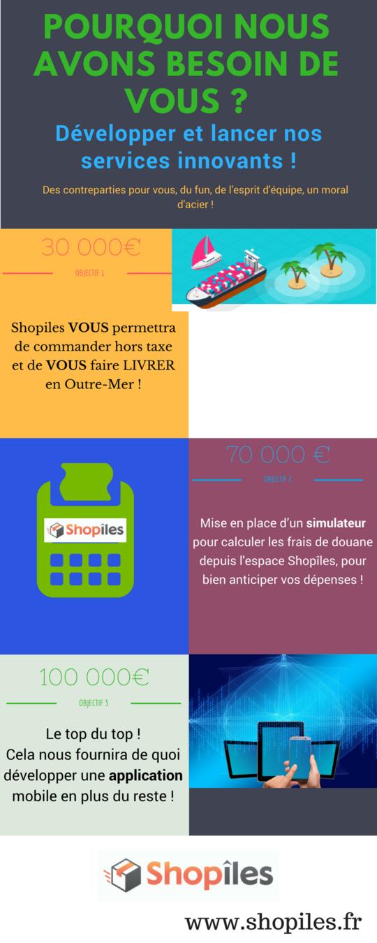 Infogrraphie___campagne_cf_1_-1495634386