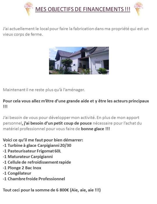 Objectifs_de_financement_1_kkbb-1495636646