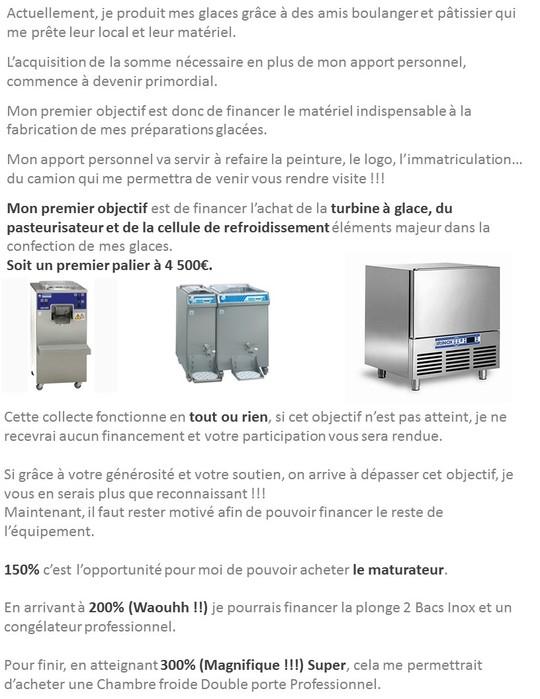 Objectifs_de_financement_2_kkbb-1495636663