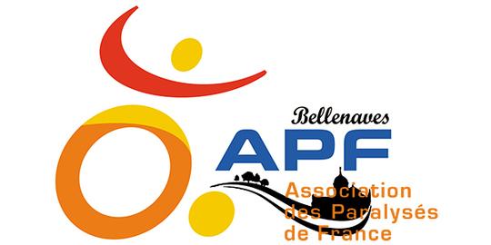 Apf_bellenaves-1495640068