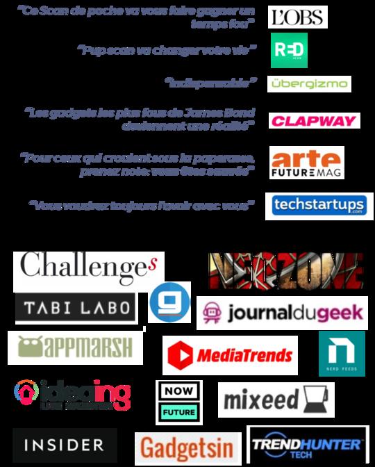 Articles_fr-1495641864