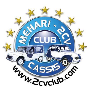 Logo-avec-site-web-15cm_354x365-1495647330