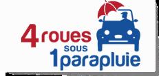 Logo_4-roues-sous-un-parapluie-1495647387