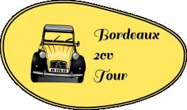 Logo-bd2cv-1495647448