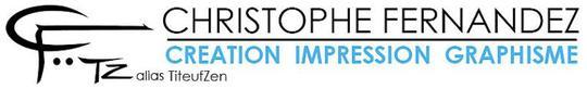 Logo-titeufsen-1495648243