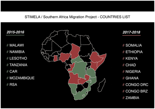 Graphic_africa0001_eng_lr-1495649136