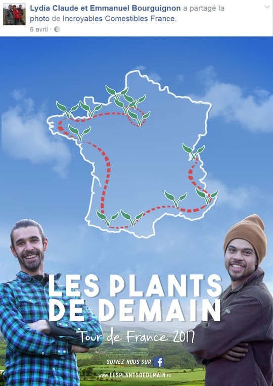 Affiche_lesplantsdedemain-1495650241