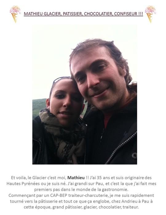 Porteur_du_projet_1-1495654392
