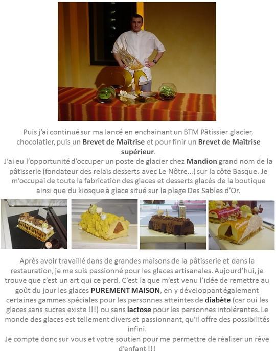 Porteur_du_projet_2-1495654414