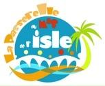 Logo_mas_de_l_ilse-1495697714