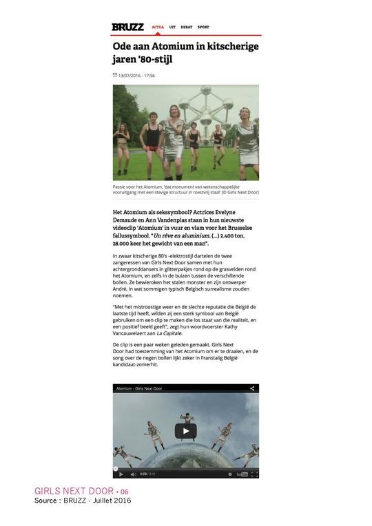 Dossier_nextdoorgirls_articlenl-1495702043