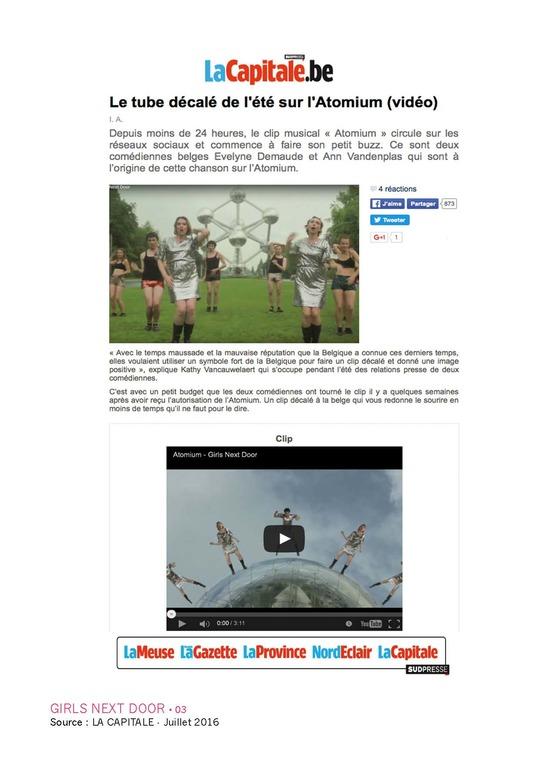 Dossier_nextdoorgirls_def_v3_page_20-1495702070