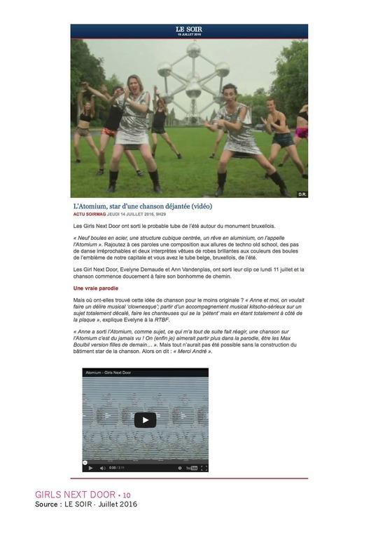 Dossier_nextdoorgirls_def_v3_page_27-1495702076