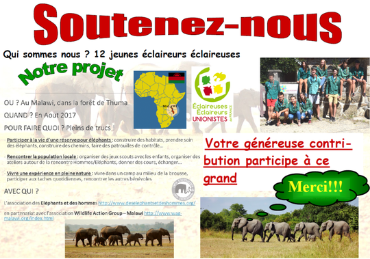Soutenez_nous_dans_notre_projet-1495708508
