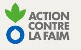 Logo_aclf-1495728369