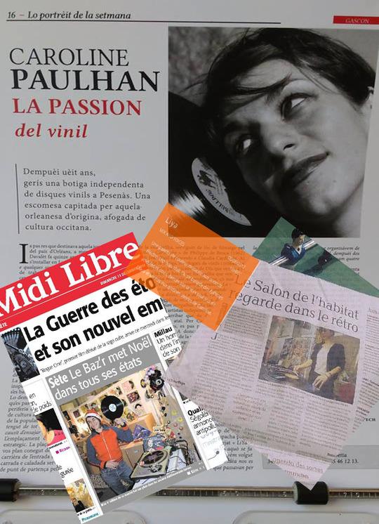 Journaux-1495729243