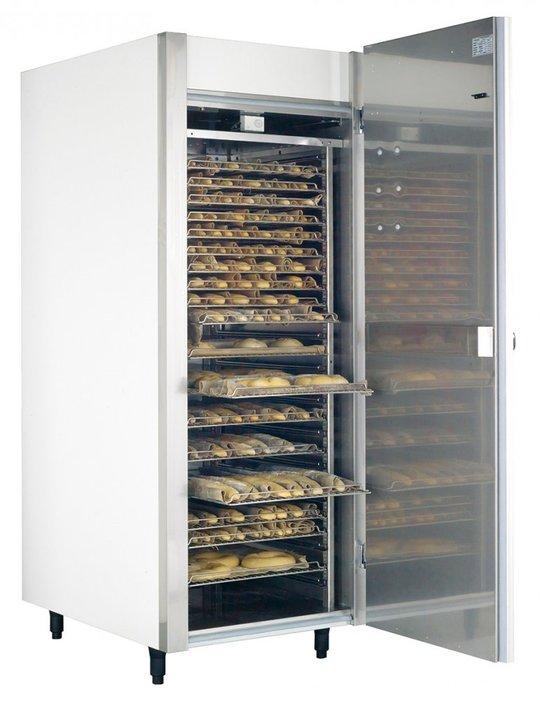 Armoire-fermentation-grilles-1495729272