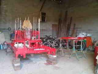 Img497-1495733111