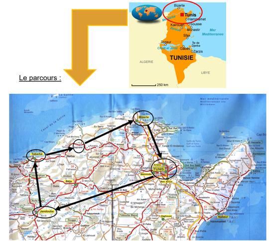 Parcours_tunisie-1495740527