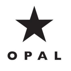 Opal-1495740631