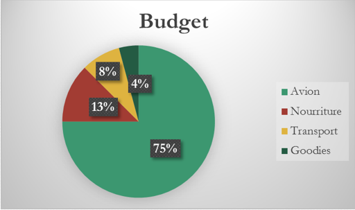 Repartition_budget-1495740723