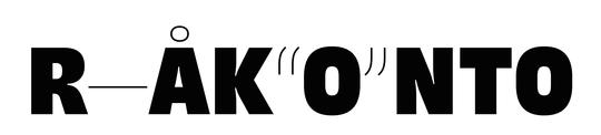 Ente_te_rakonto_-_version_2-1495804530