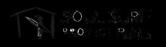 Logo-1495852915
