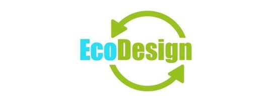 Eco_design_2-1495993160