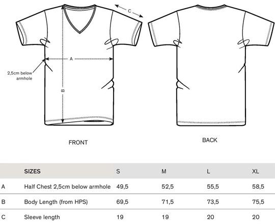 Tailles-tshirt2-1496045068