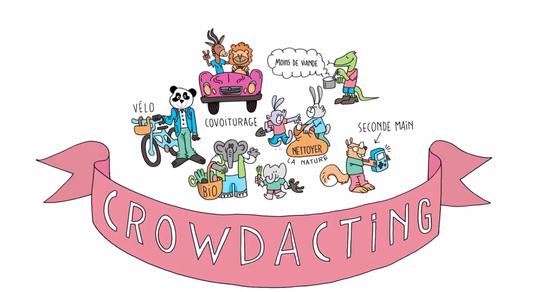 Crowdacting-1496047152
