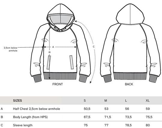 Tailles-sweat-shirt3-1496047388