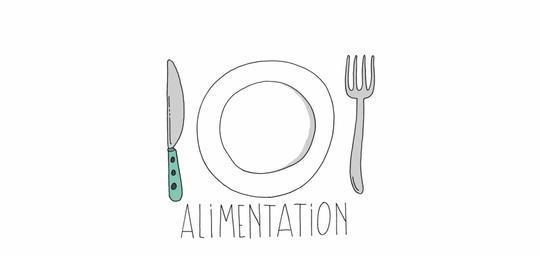 Alimentation-1496047563