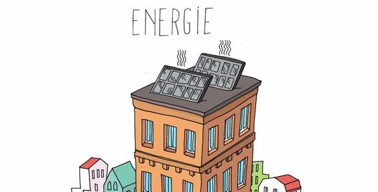 Energie-1496047573