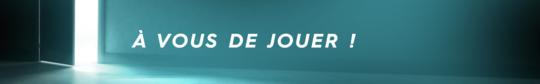 Bandeau3avousdejouer-1496049271