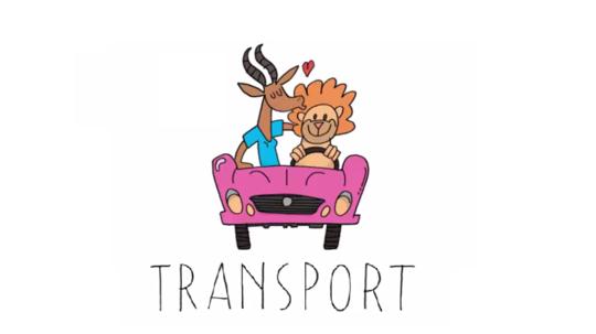 Transports-1496050215