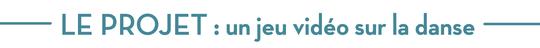 V2._fr_-_separation_1_projet-1496051552