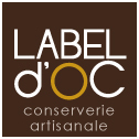 Label-doc_logo-1496063746