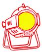 Projecteur_cadran-1496067954