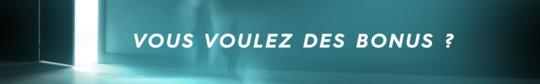 Bandeau-bonus-1496069615