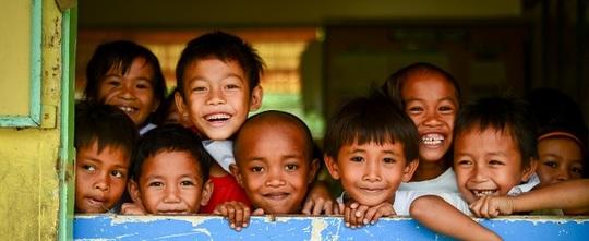 Philippins_enfants-1496148123