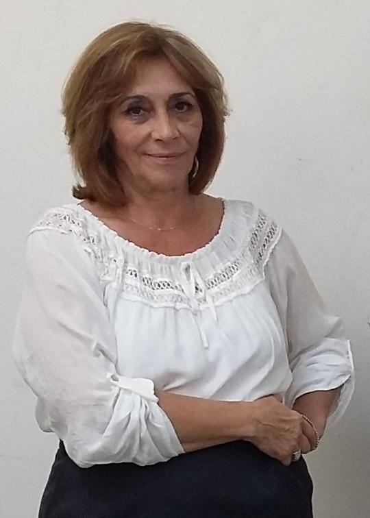 Emma2-1496148913