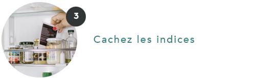 3cachez-1496157870